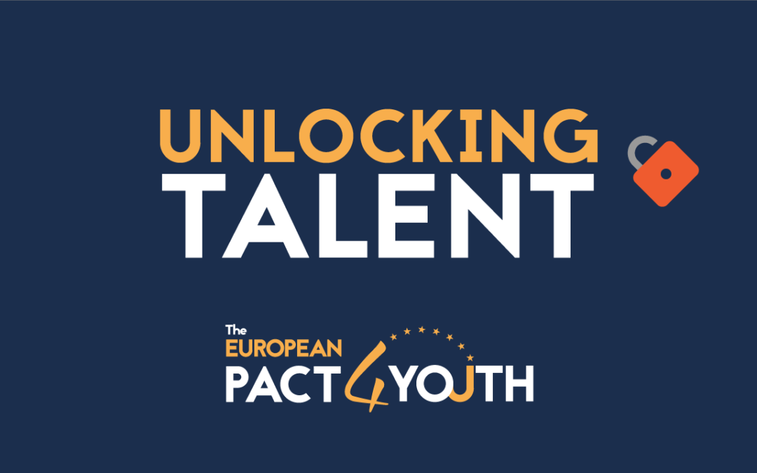 The European Pact for Youth