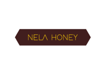 Nela Honey